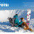 SnowAction 2014 Travel Bible out now