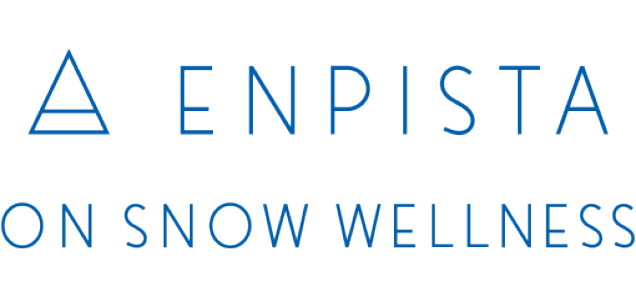 ENPISTA On-Snow Wellness